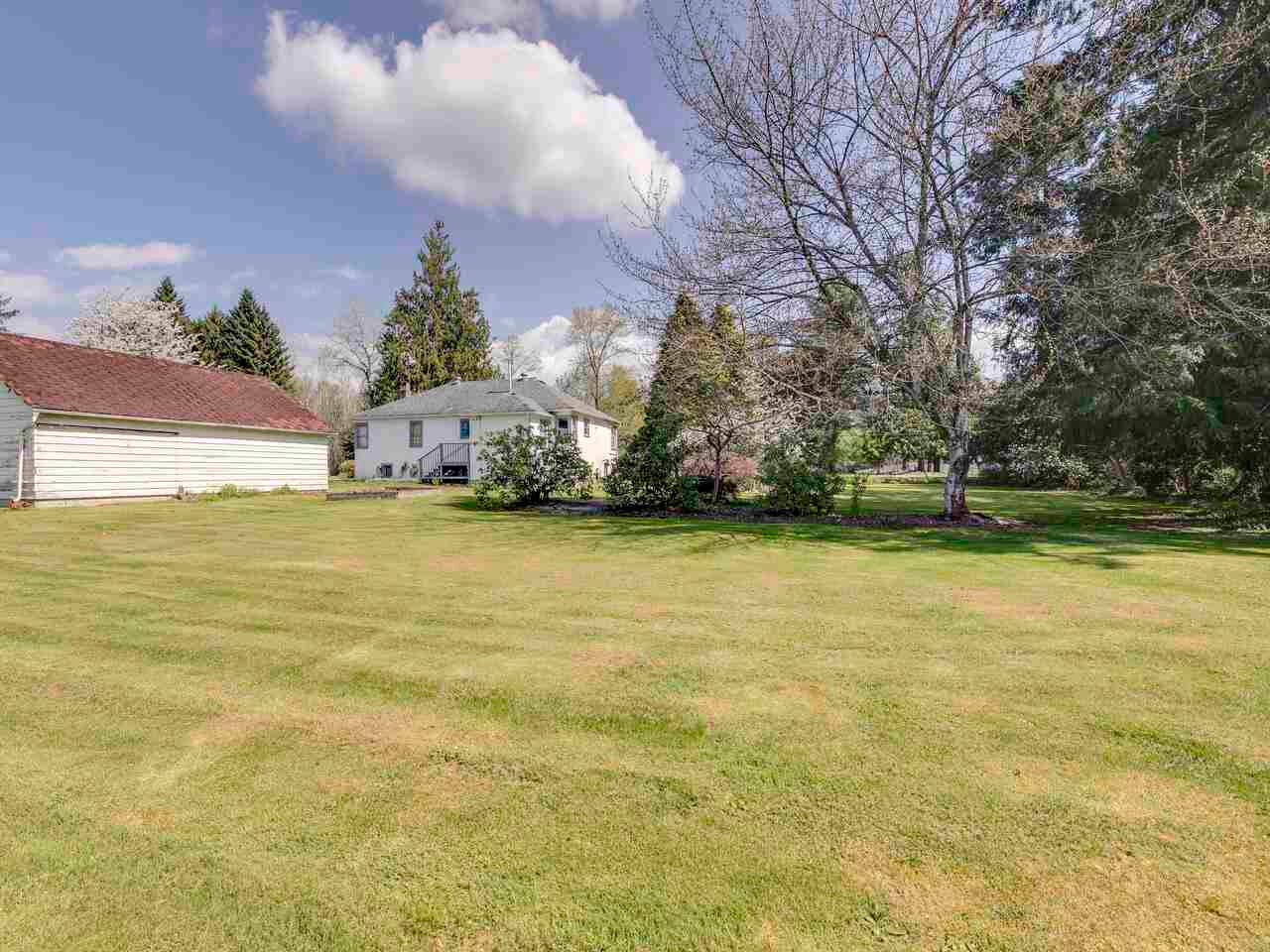 11755 243 STREET - Cottonwood MR House with Acreage for sale, 5 Bedrooms (R2576131) - #27