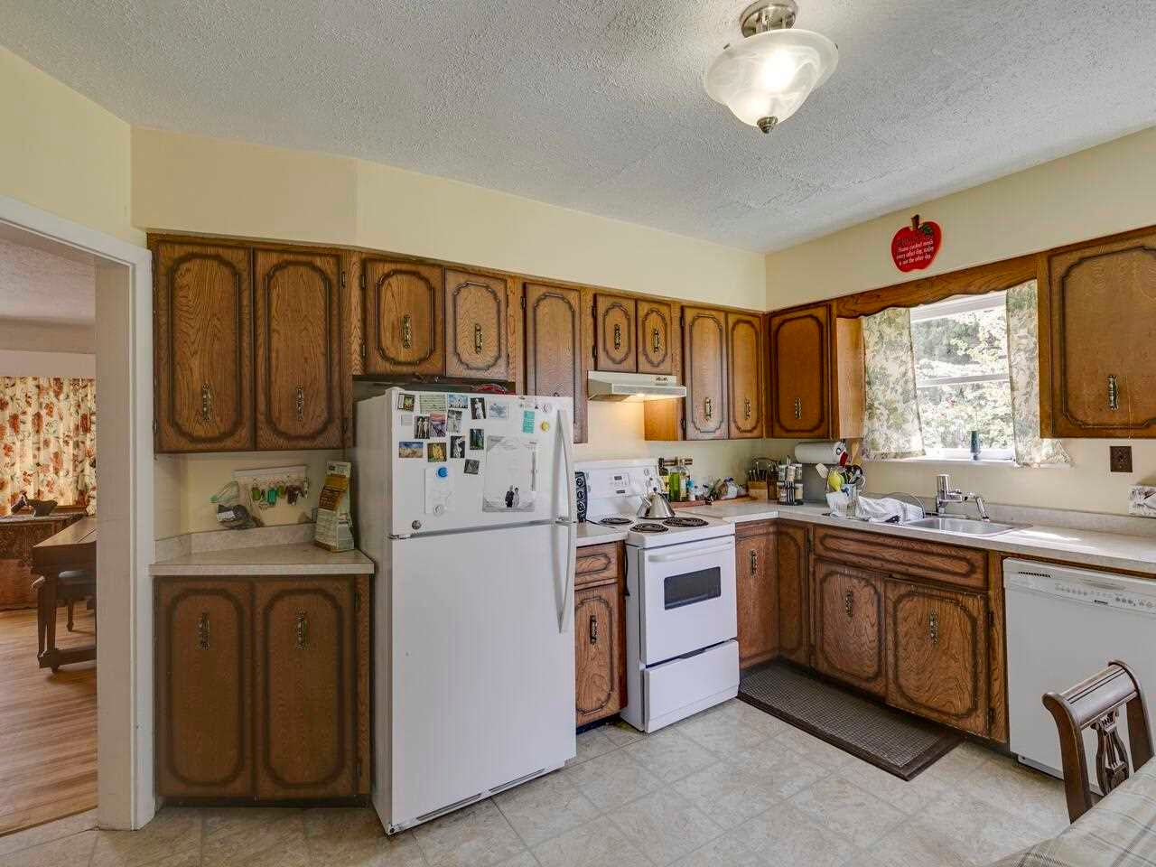 11755 243 STREET - Cottonwood MR House with Acreage for sale, 5 Bedrooms (R2576131) - #5