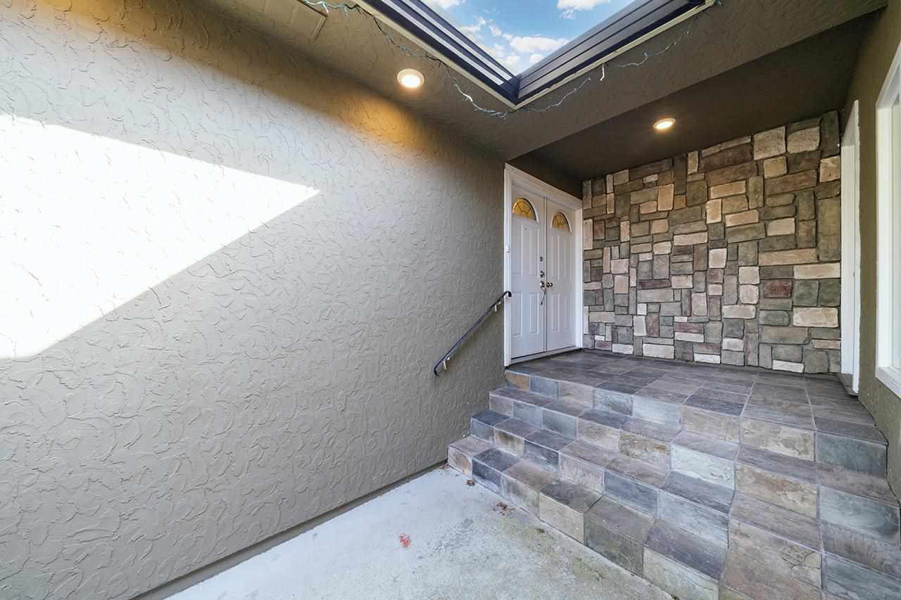 7280 SCHAEFER AVENUE - Broadmoor House/Single Family for sale, 3 Bedrooms (R2576135) - #4