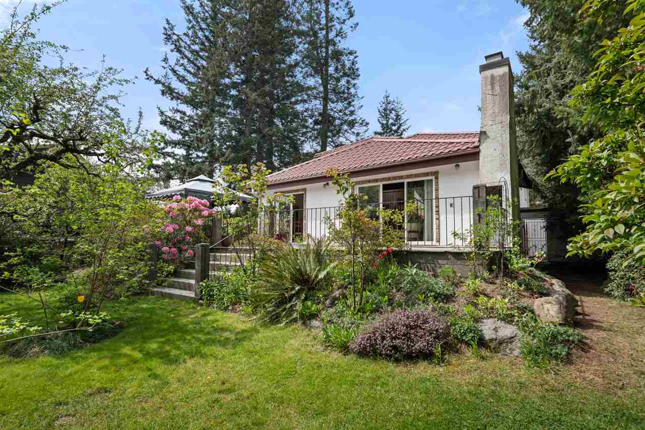 1526 BISHOP ROAD - White Rock House/Single Family for sale, 5 Bedrooms (R2576143) - #28