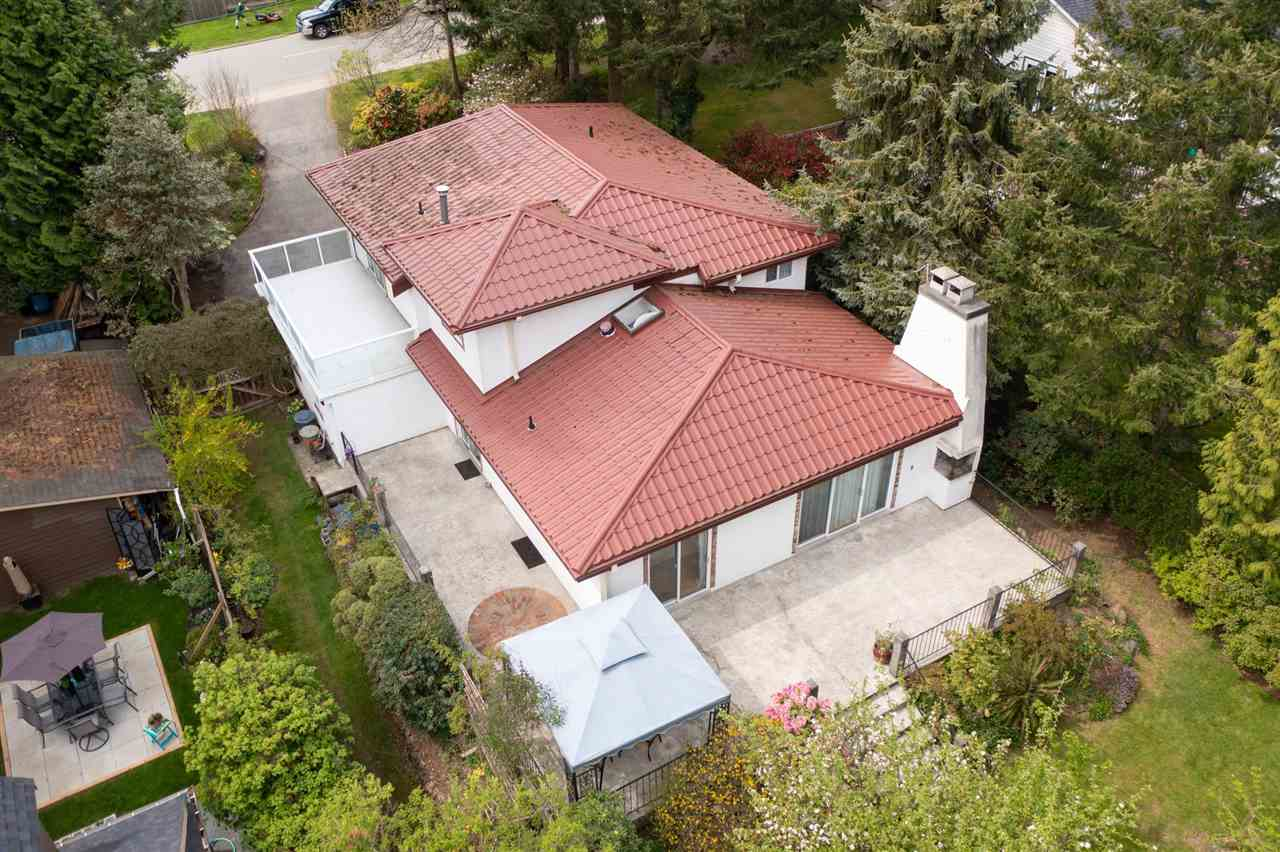 1526 BISHOP ROAD - White Rock House/Single Family for sale, 5 Bedrooms (R2576143) - #3