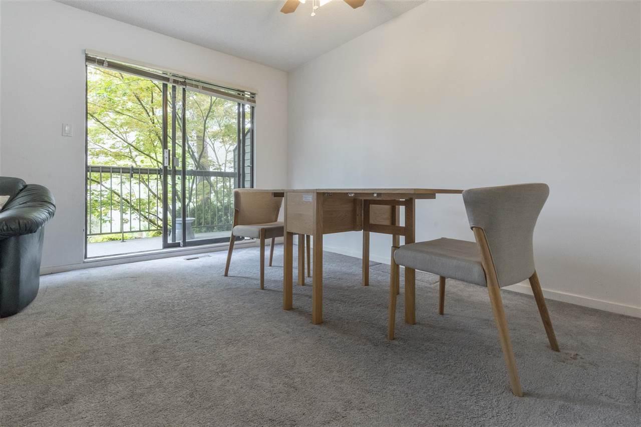 7342 CAPISTRANO DRIVE - Montecito Townhouse for sale, 4 Bedrooms (R2576155) - #10