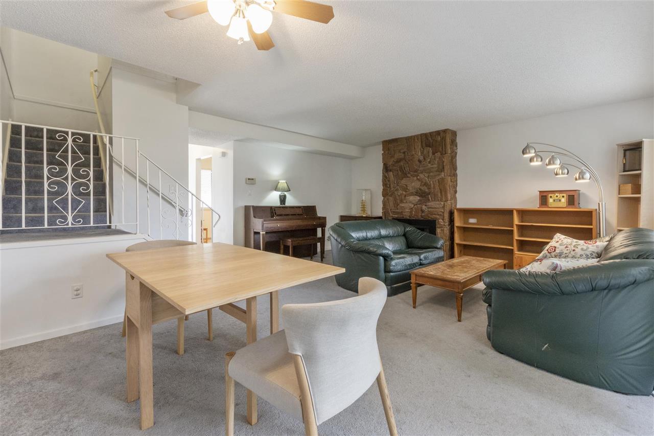 7342 CAPISTRANO DRIVE - Montecito Townhouse for sale, 4 Bedrooms (R2576155) - #11