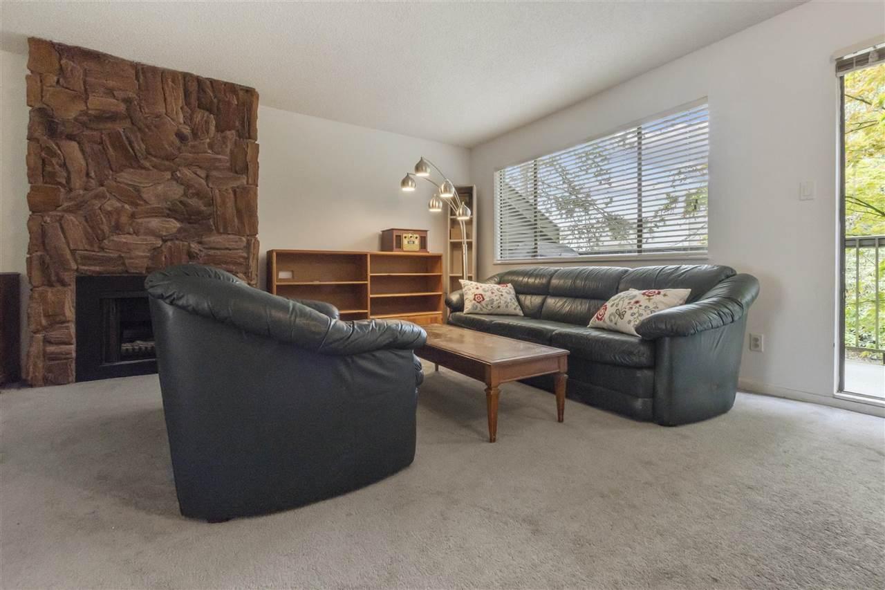 7342 CAPISTRANO DRIVE - Montecito Townhouse for sale, 4 Bedrooms (R2576155) - #12