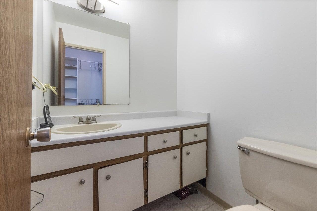 7342 CAPISTRANO DRIVE - Montecito Townhouse for sale, 4 Bedrooms (R2576155) - #15