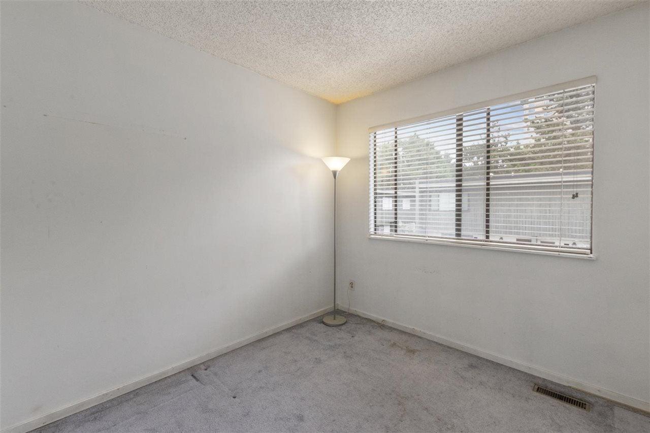 7342 CAPISTRANO DRIVE - Montecito Townhouse for sale, 4 Bedrooms (R2576155) - #17