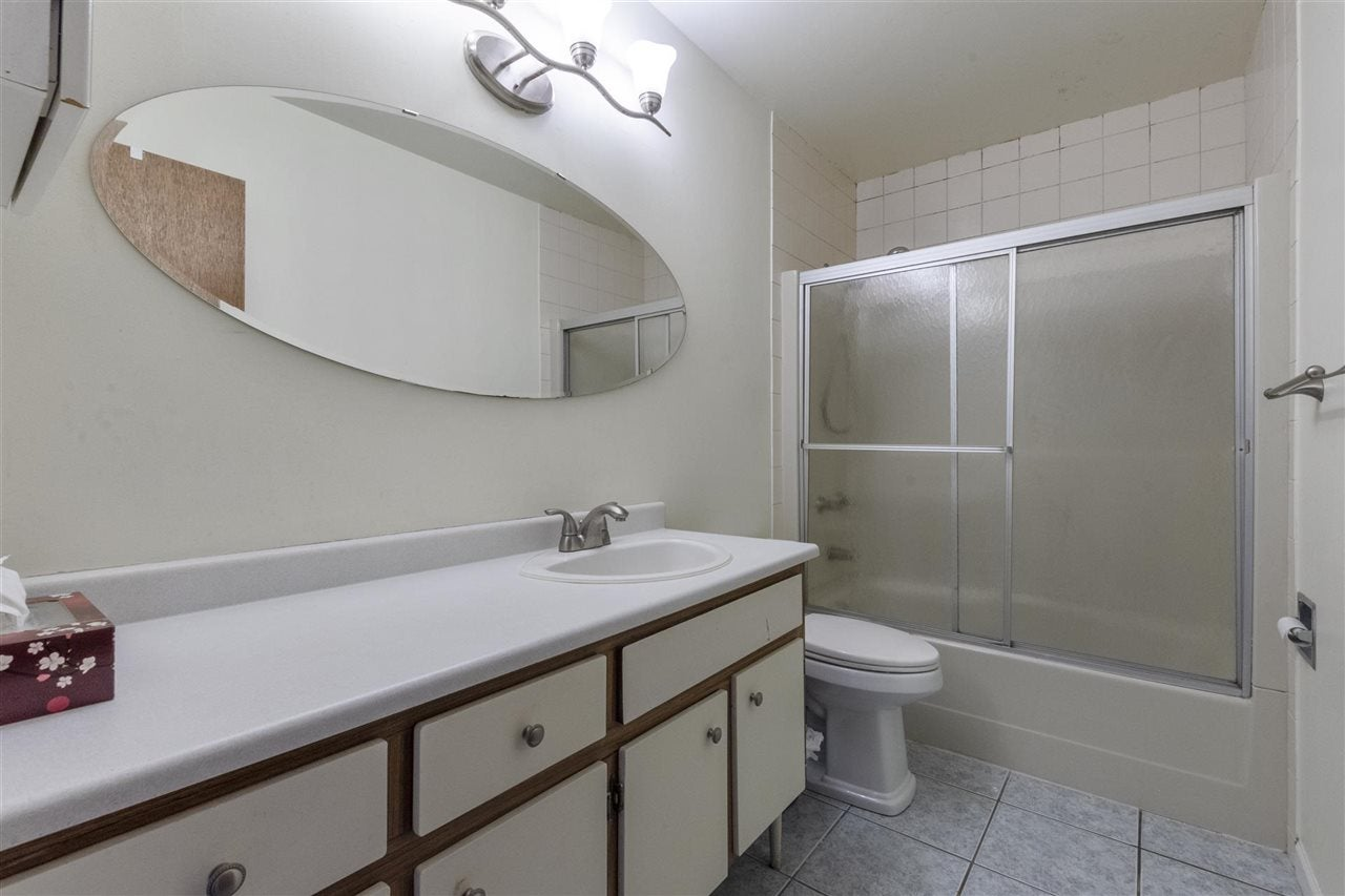 7342 CAPISTRANO DRIVE - Montecito Townhouse for sale, 4 Bedrooms (R2576155) - #18