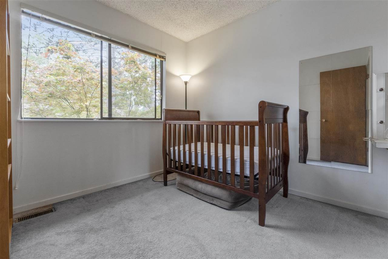 7342 CAPISTRANO DRIVE - Montecito Townhouse for sale, 4 Bedrooms (R2576155) - #20