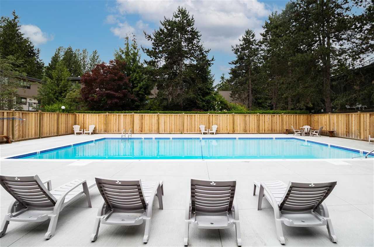 7342 CAPISTRANO DRIVE - Montecito Townhouse for sale, 4 Bedrooms (R2576155) - #21