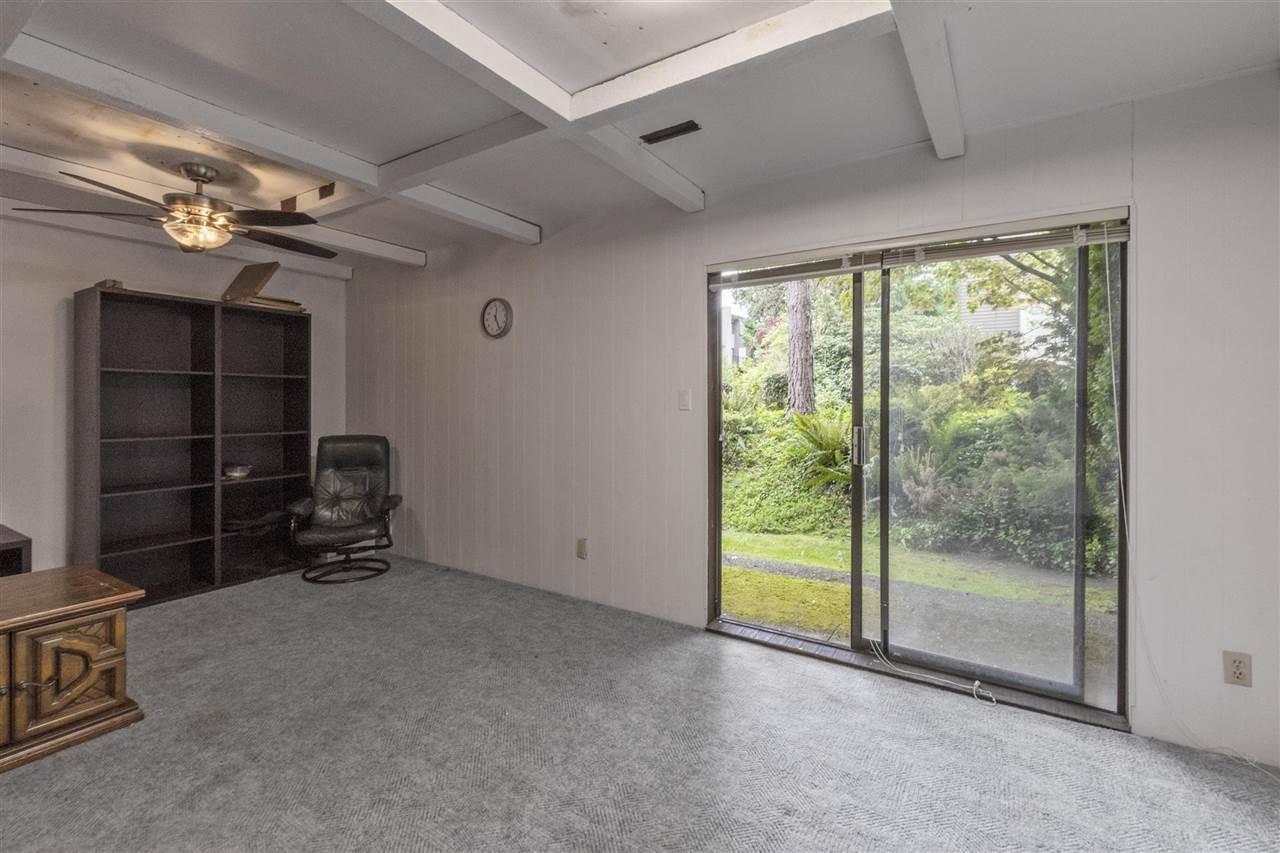 7342 CAPISTRANO DRIVE - Montecito Townhouse for sale, 4 Bedrooms (R2576155) - #22