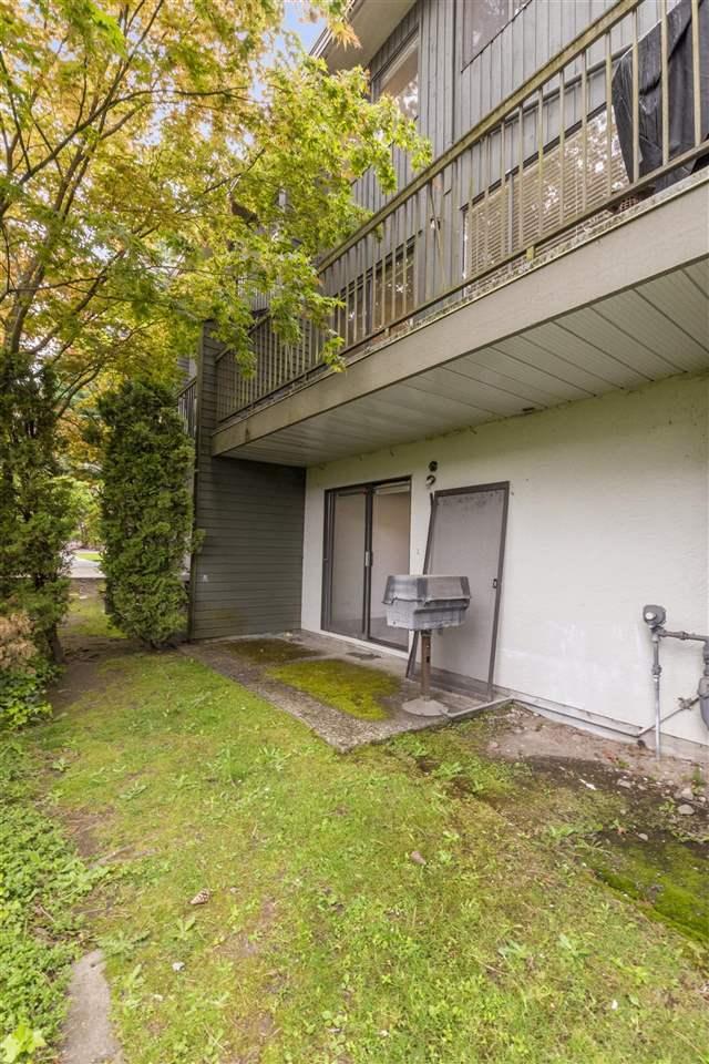 7342 CAPISTRANO DRIVE - Montecito Townhouse for sale, 4 Bedrooms (R2576155) - #24