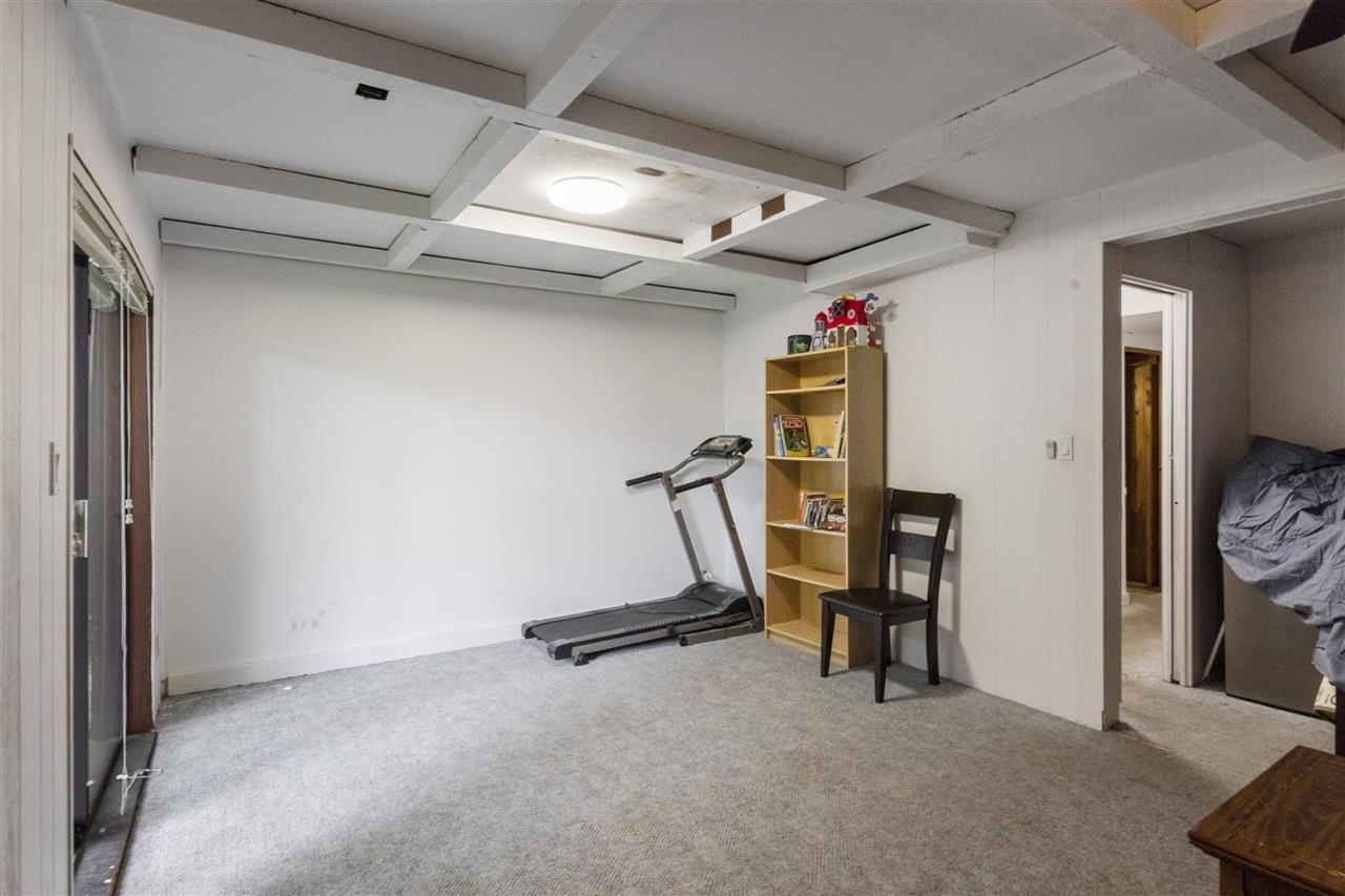 7342 CAPISTRANO DRIVE - Montecito Townhouse for sale, 4 Bedrooms (R2576155) - #25
