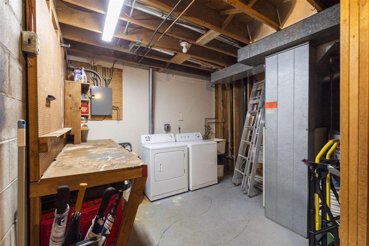 7342 CAPISTRANO DRIVE - Montecito Townhouse for sale, 4 Bedrooms (R2576155) - #26