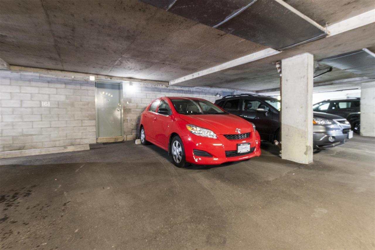 7342 CAPISTRANO DRIVE - Montecito Townhouse for sale, 4 Bedrooms (R2576155) - #27