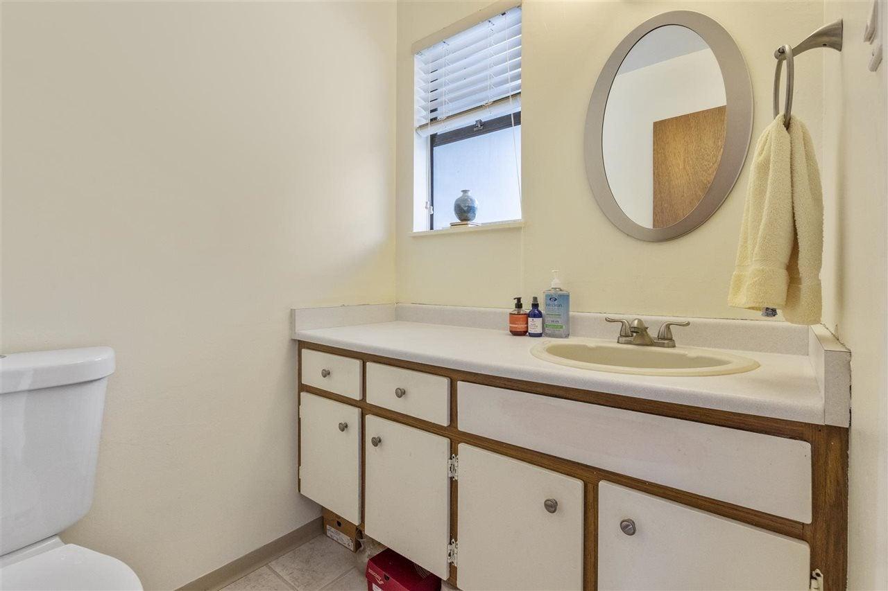 7342 CAPISTRANO DRIVE - Montecito Townhouse for sale, 4 Bedrooms (R2576155) - #3