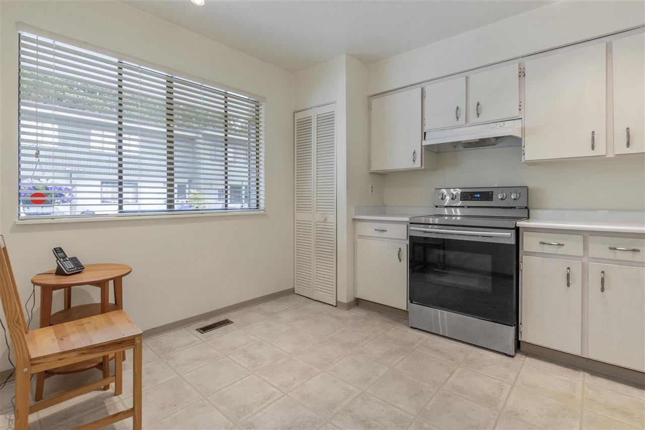 7342 CAPISTRANO DRIVE - Montecito Townhouse for sale, 4 Bedrooms (R2576155) - #4