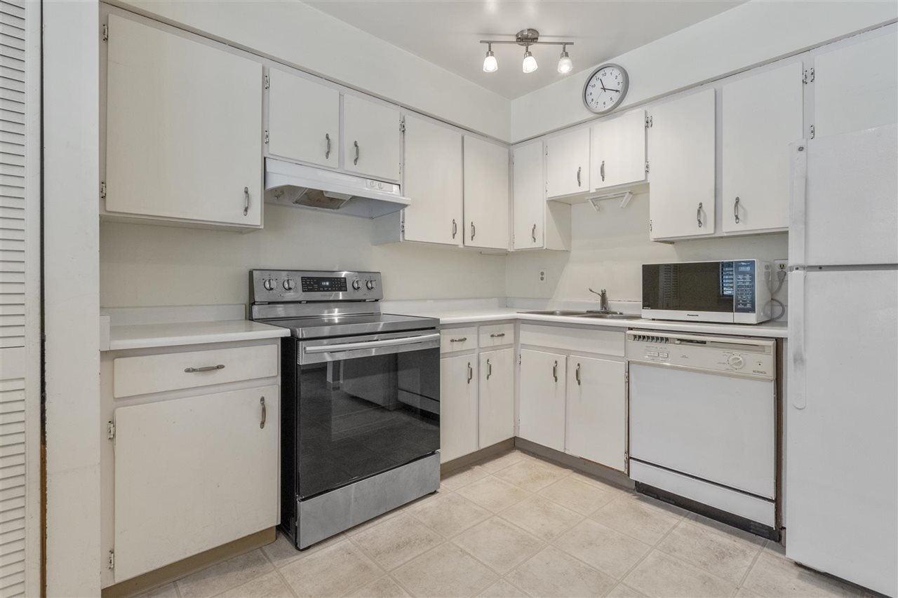 7342 CAPISTRANO DRIVE - Montecito Townhouse for sale, 4 Bedrooms (R2576155) - #5