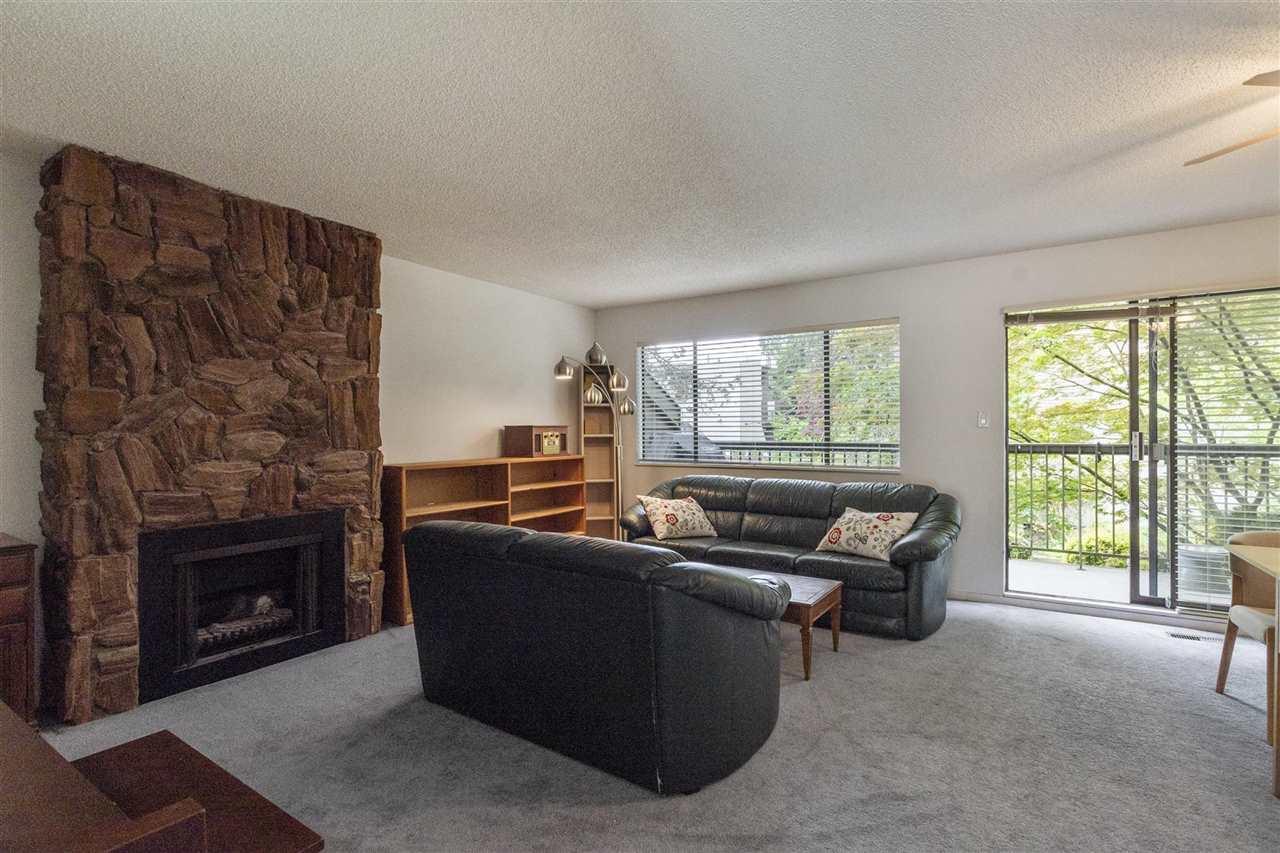 7342 CAPISTRANO DRIVE - Montecito Townhouse for sale, 4 Bedrooms (R2576155) - #6