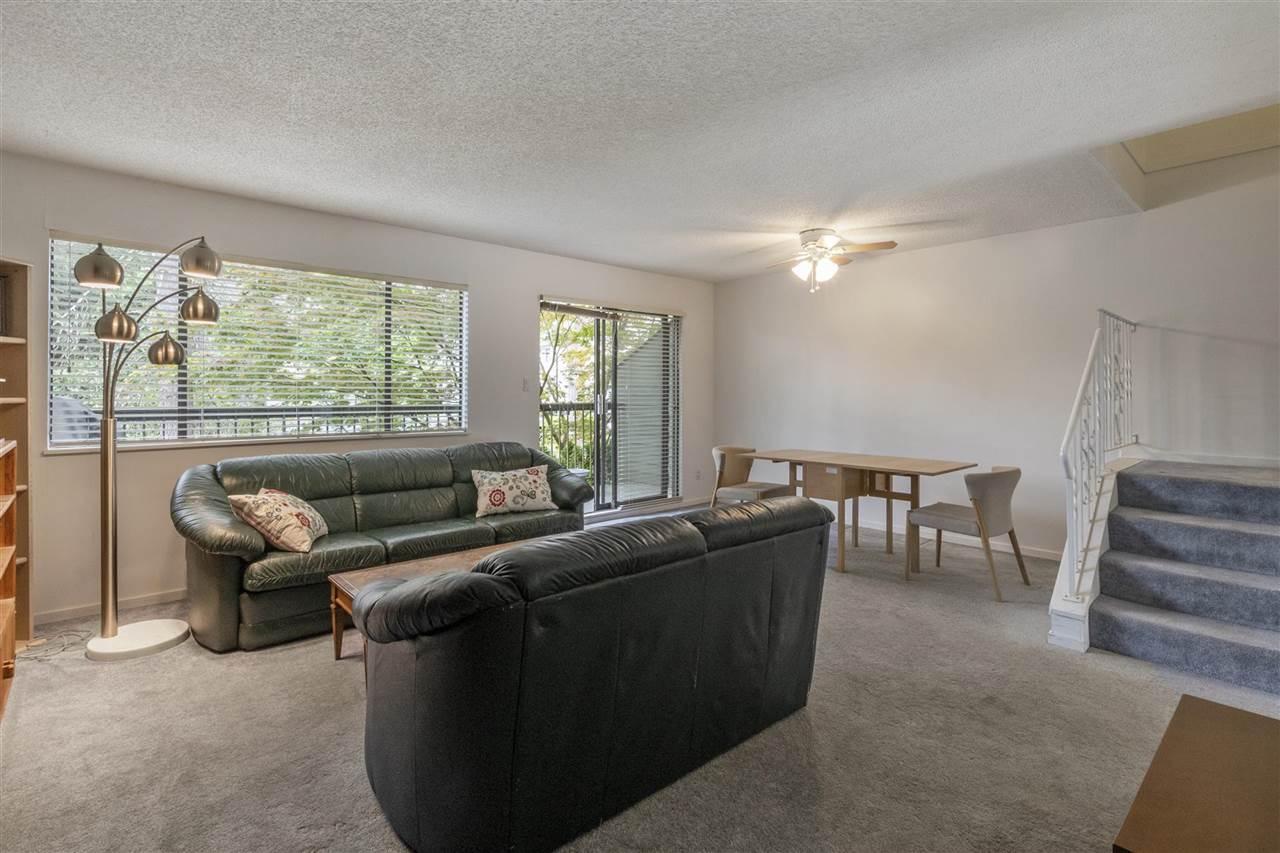 7342 CAPISTRANO DRIVE - Montecito Townhouse for sale, 4 Bedrooms (R2576155) - #7