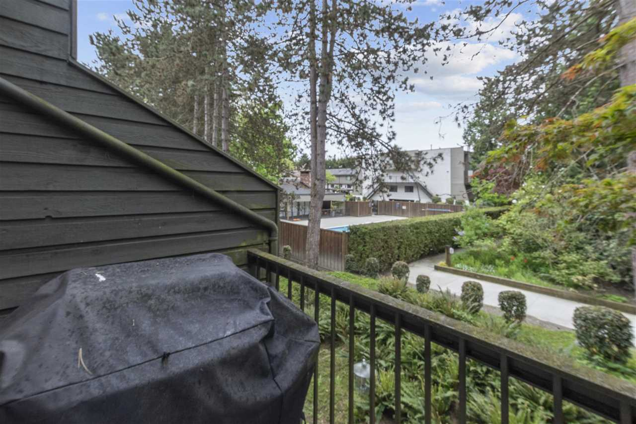 7342 CAPISTRANO DRIVE - Montecito Townhouse for sale, 4 Bedrooms (R2576155) - #9