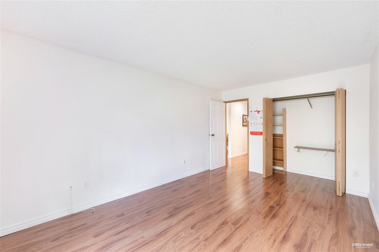 206 10644 151A STREET - Guildford Apartment/Condo for sale, 2 Bedrooms (R2576163) - #10