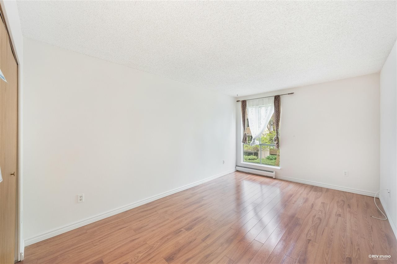 206 10644 151A STREET - Guildford Apartment/Condo for sale, 2 Bedrooms (R2576163) - #11