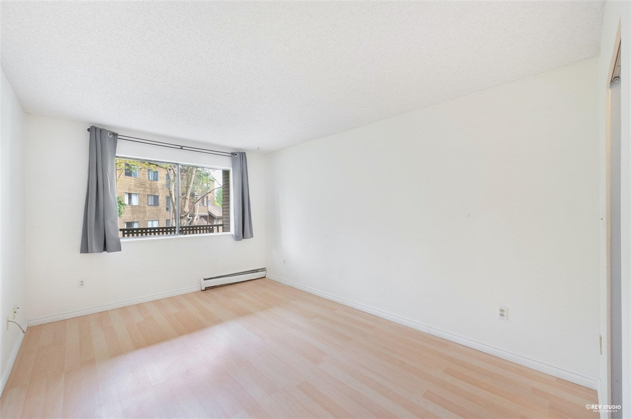 206 10644 151A STREET - Guildford Apartment/Condo for sale, 2 Bedrooms (R2576163) - #13