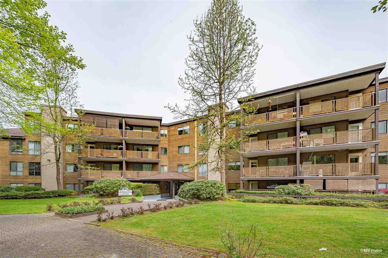 206 10644 151A STREET - Guildford Apartment/Condo for sale, 2 Bedrooms (R2576163) - #15