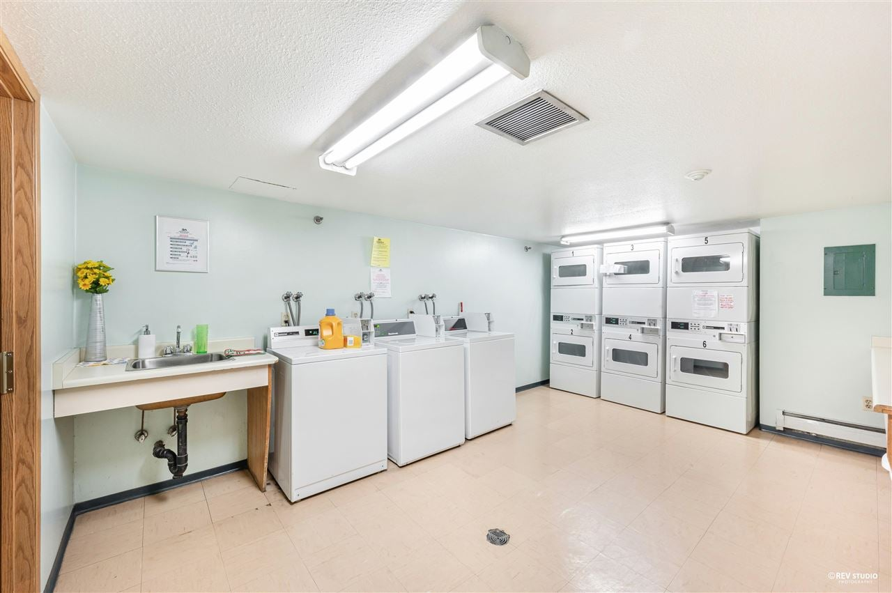 206 10644 151A STREET - Guildford Apartment/Condo for sale, 2 Bedrooms (R2576163) - #17