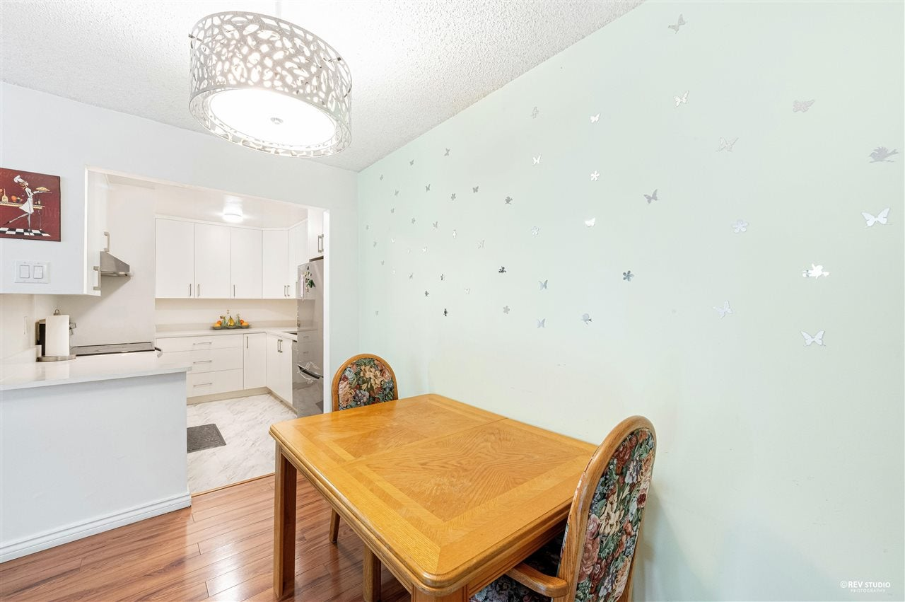 206 10644 151A STREET - Guildford Apartment/Condo for sale, 2 Bedrooms (R2576163) - #3