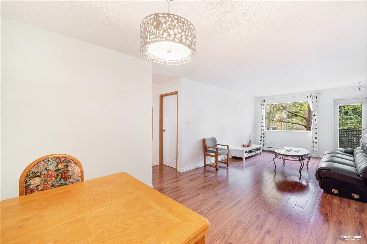 206 10644 151A STREET - Guildford Apartment/Condo for sale, 2 Bedrooms (R2576163) - #5
