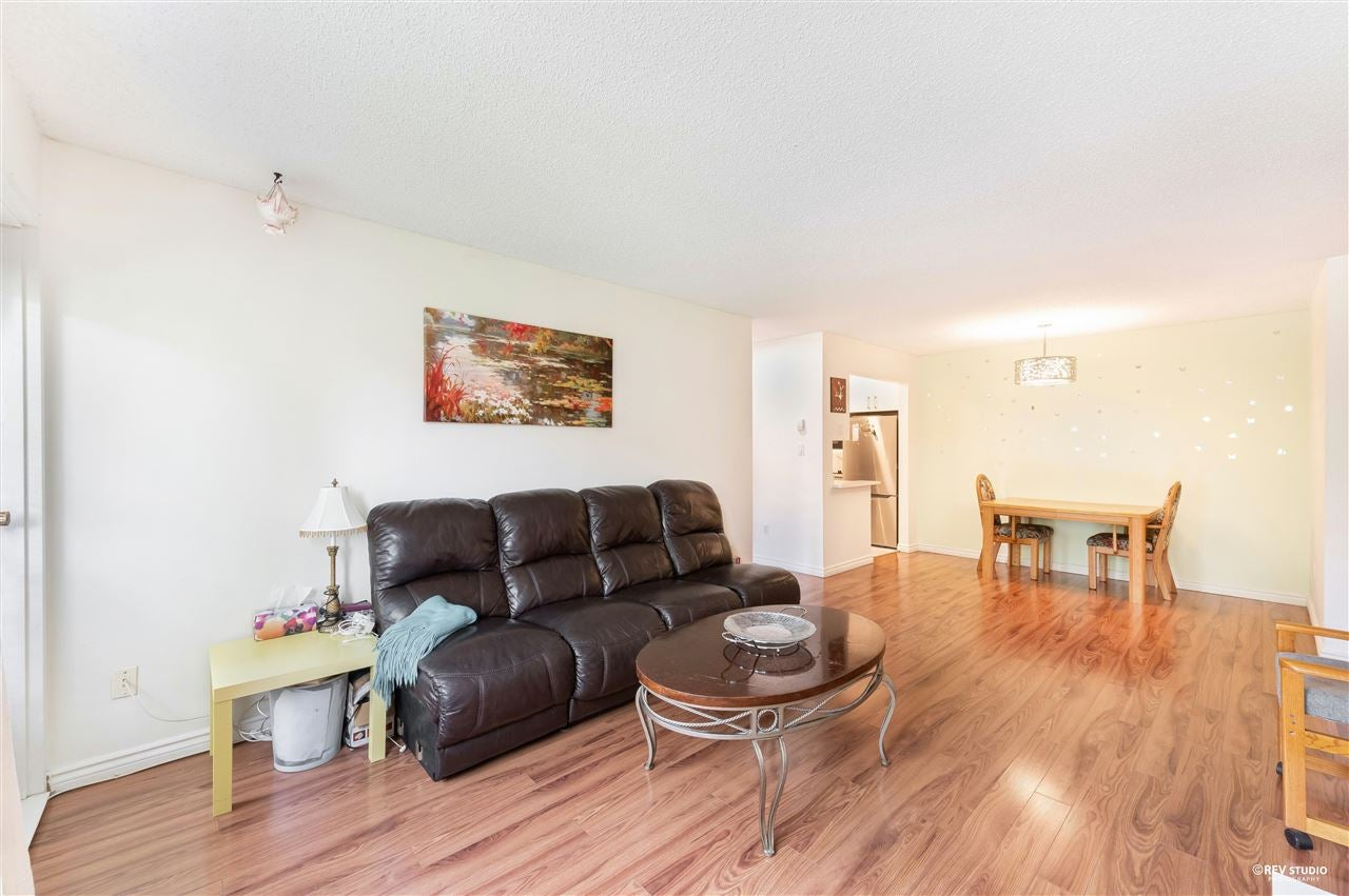 206 10644 151A STREET - Guildford Apartment/Condo for sale, 2 Bedrooms (R2576163) - #6