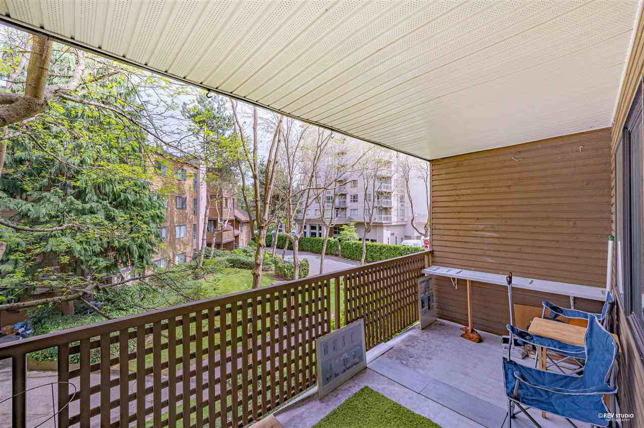 206 10644 151A STREET - Guildford Apartment/Condo for sale, 2 Bedrooms (R2576163) - #8
