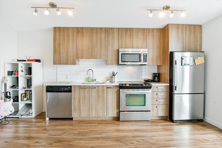 1810 13325 102A AVENUE - Whalley Apartment/Condo for sale(R2576168)