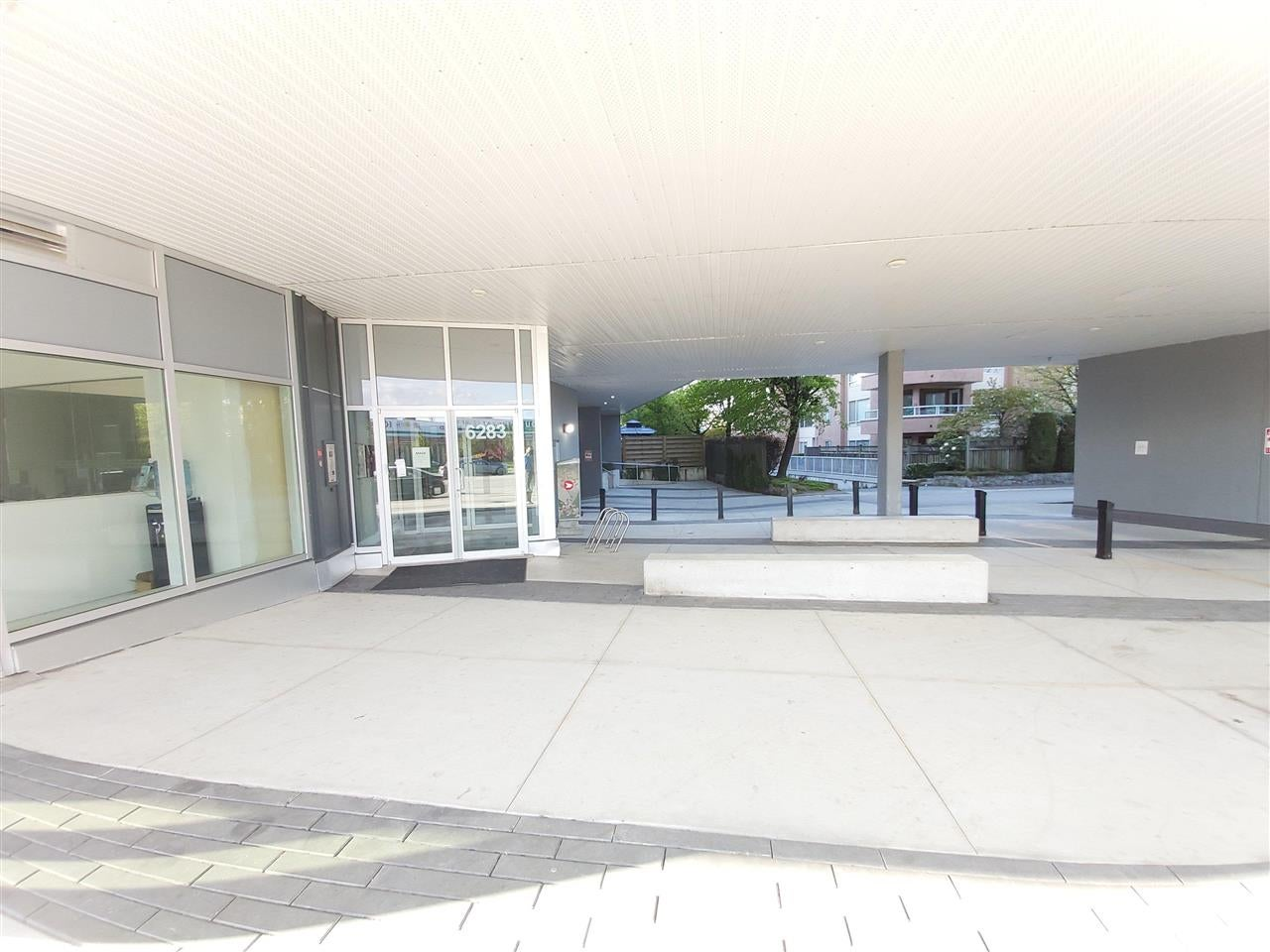 219 6283 KINGSWAY - Highgate Apartment/Condo for sale, 2 Bedrooms (R2576169) - #12