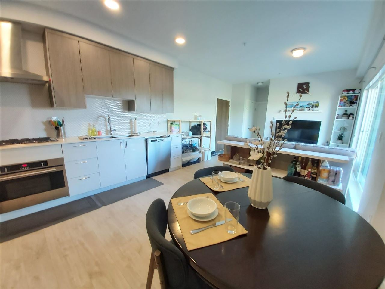 219 6283 KINGSWAY - Highgate Apartment/Condo for sale, 2 Bedrooms (R2576169) - #2