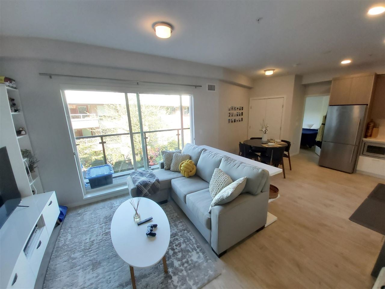 219 6283 KINGSWAY - Highgate Apartment/Condo for sale, 2 Bedrooms (R2576169) - #3