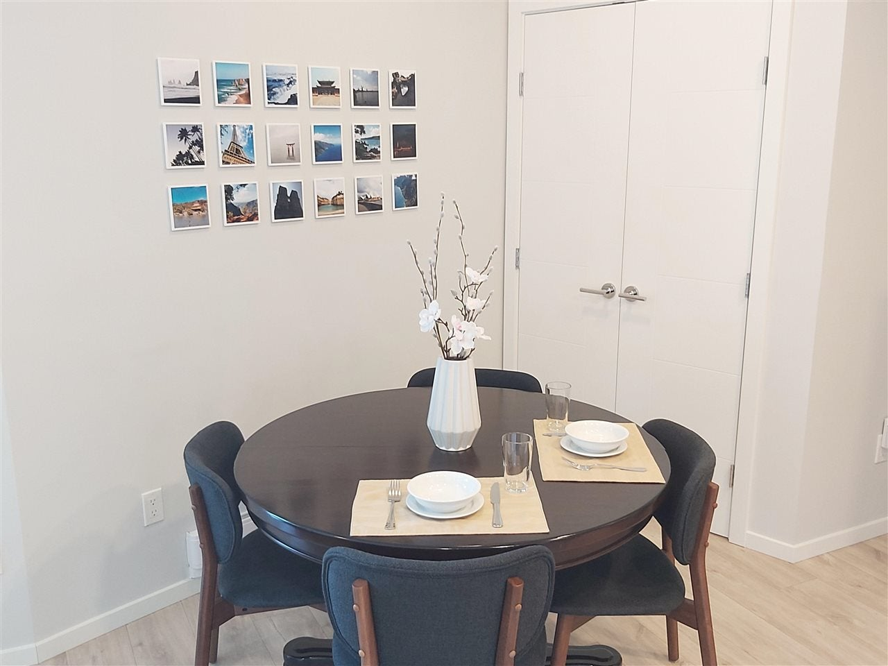 219 6283 KINGSWAY - Highgate Apartment/Condo for sale, 2 Bedrooms (R2576169) - #5