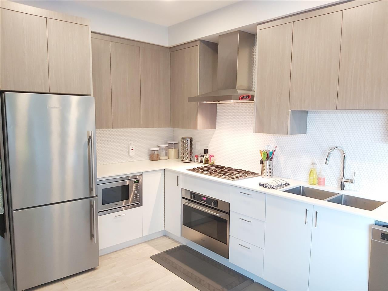 219 6283 KINGSWAY - Highgate Apartment/Condo for sale, 2 Bedrooms (R2576169) - #6