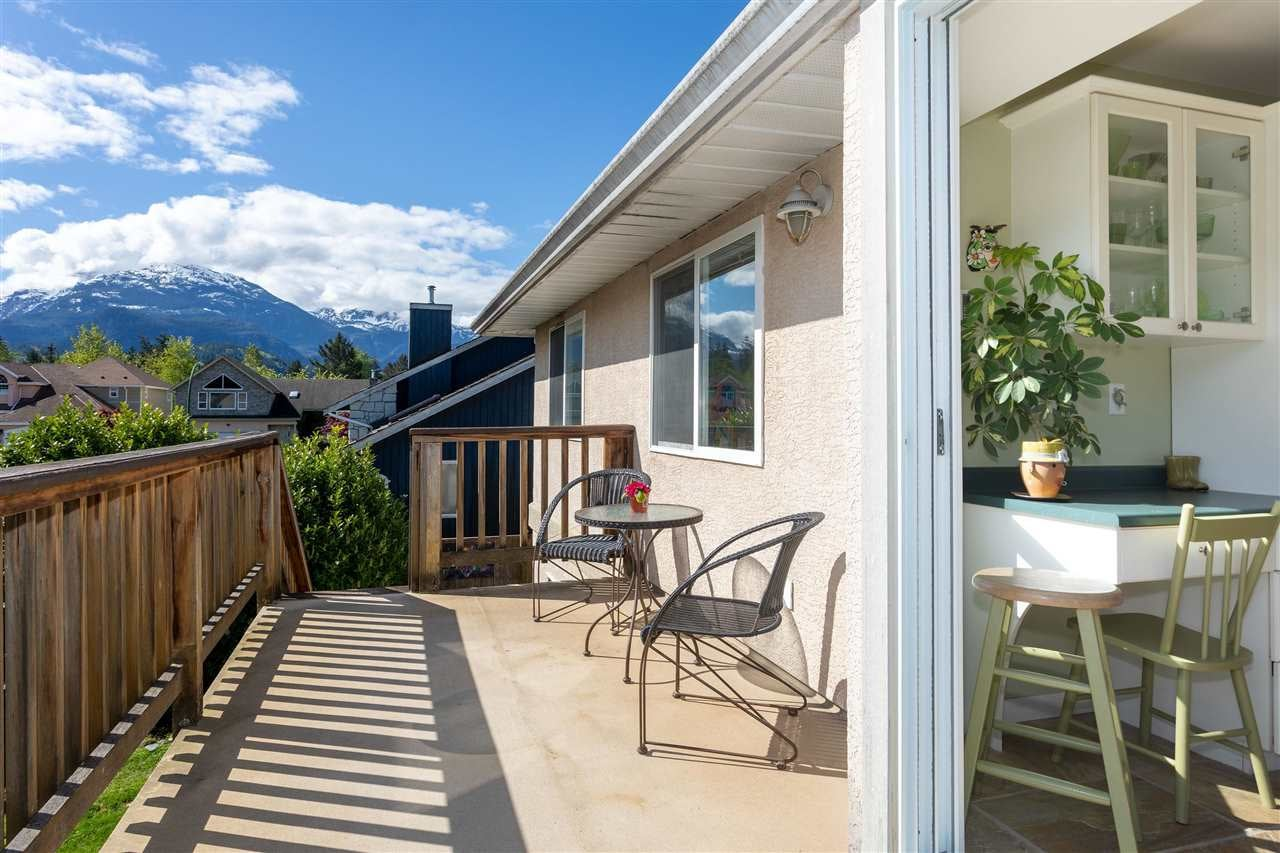 1010 SUNRISE PLACE - Tantalus House/Single Family for sale, 4 Bedrooms (R2576173) - #14
