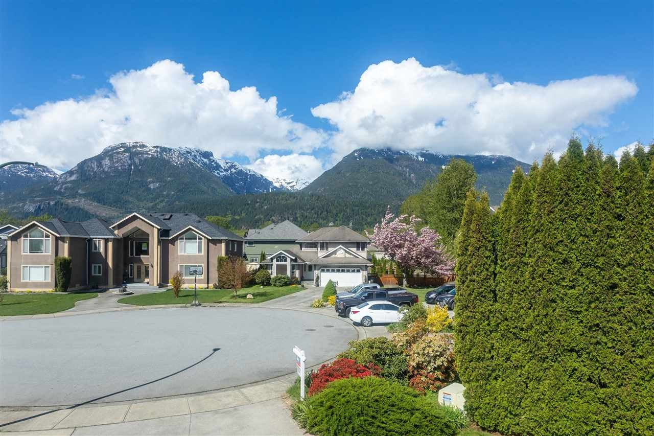 1010 SUNRISE PLACE - Tantalus House/Single Family for sale, 4 Bedrooms (R2576173) - #18