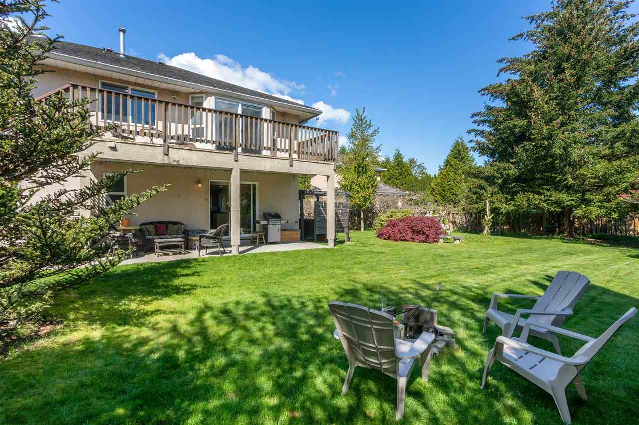 1010 SUNRISE PLACE - Tantalus House/Single Family for sale, 4 Bedrooms (R2576173) - #2