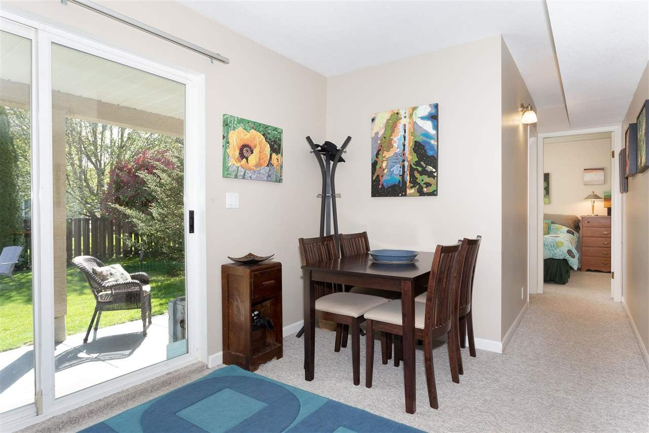 1010 SUNRISE PLACE - Tantalus House/Single Family for sale, 4 Bedrooms (R2576173) - #28