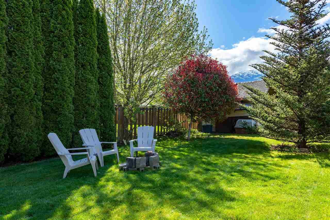 1010 SUNRISE PLACE - Tantalus House/Single Family for sale, 4 Bedrooms (R2576173) - #3
