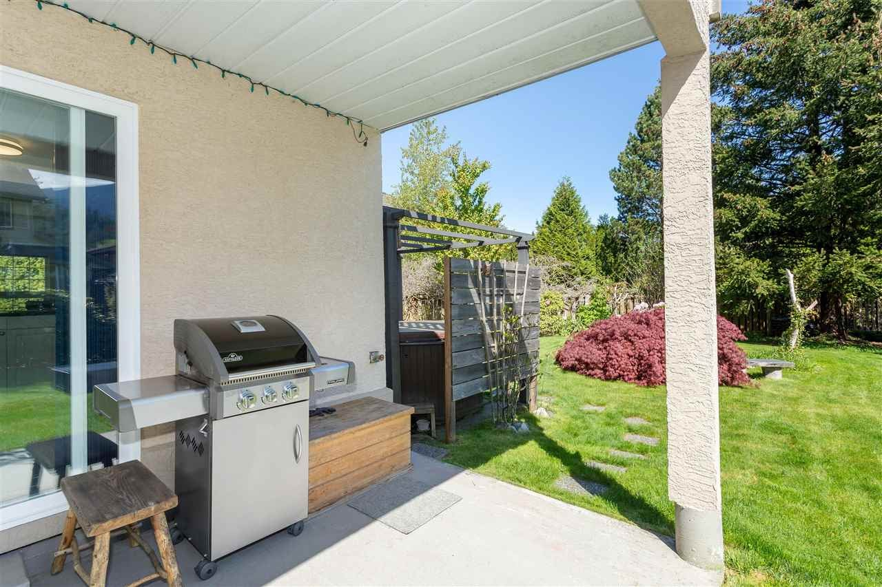 1010 SUNRISE PLACE - Tantalus House/Single Family for sale, 4 Bedrooms (R2576173) - #30
