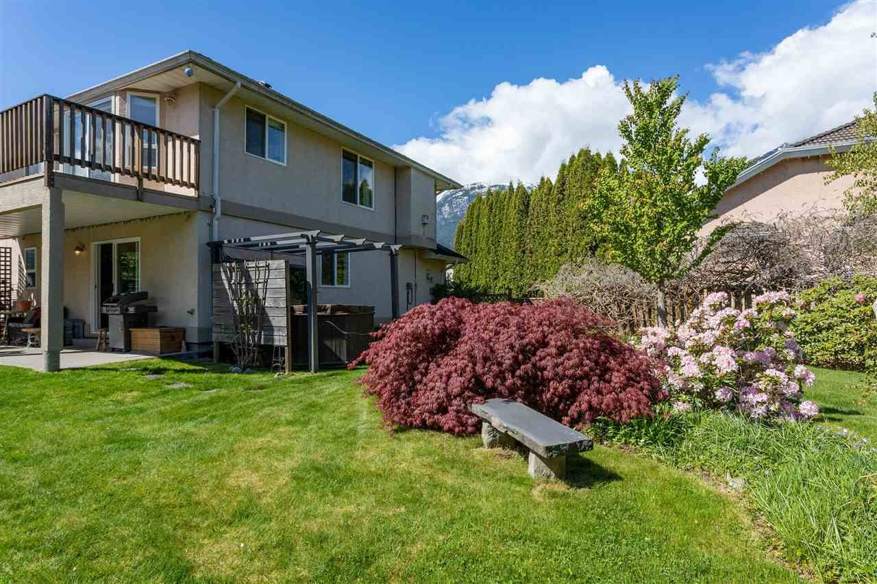 1010 SUNRISE PLACE - Tantalus House/Single Family for sale, 4 Bedrooms (R2576173) - #31