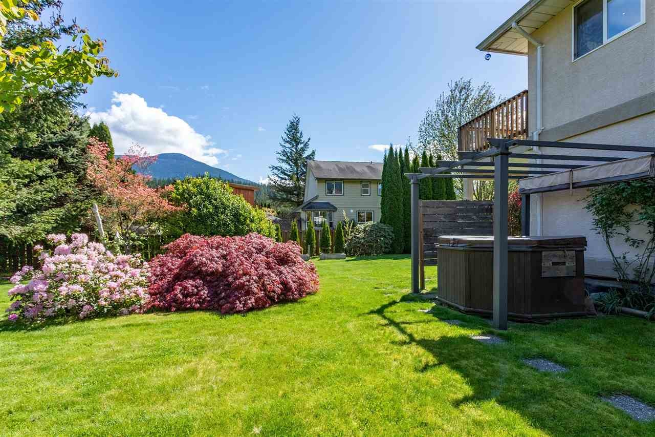 1010 SUNRISE PLACE - Tantalus House/Single Family for sale, 4 Bedrooms (R2576173) - #32