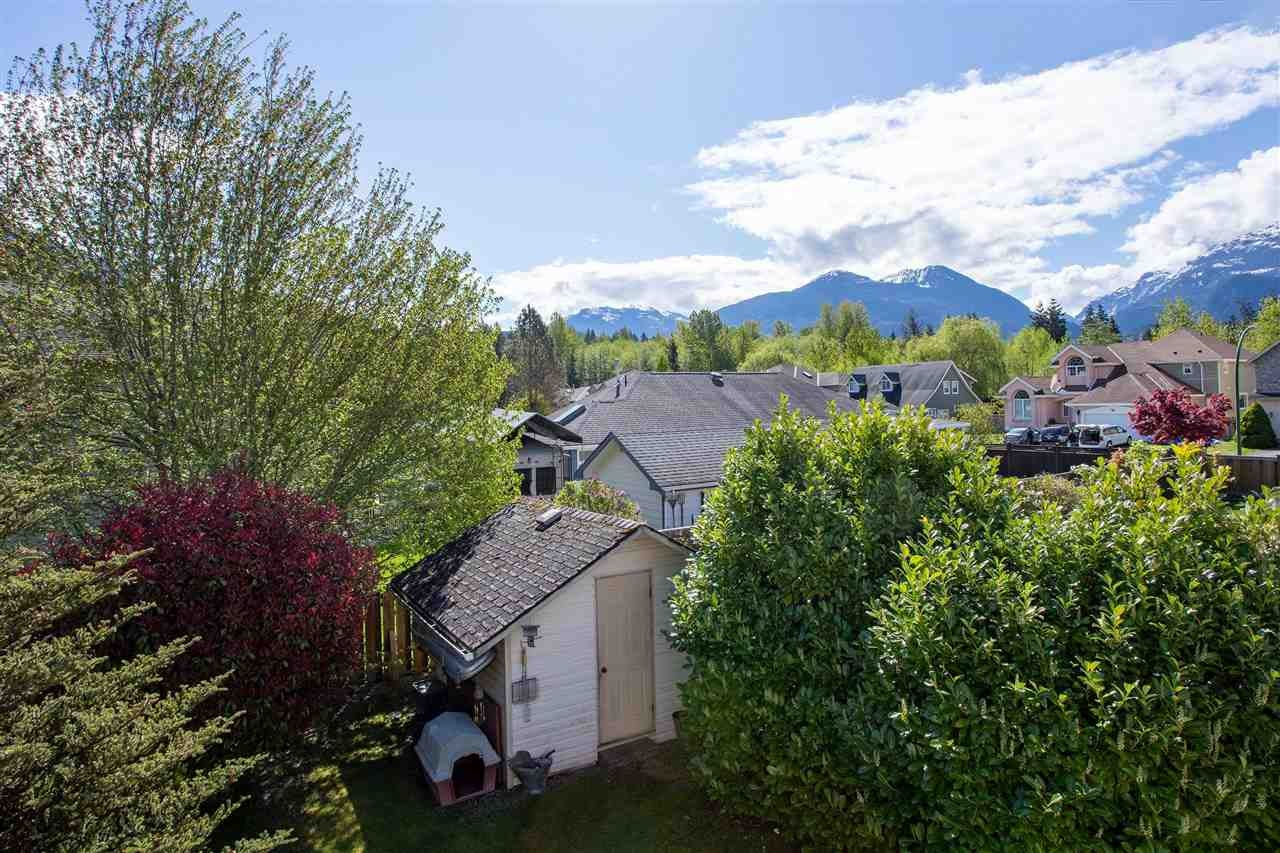 1010 SUNRISE PLACE - Tantalus House/Single Family for sale, 4 Bedrooms (R2576173) - #34