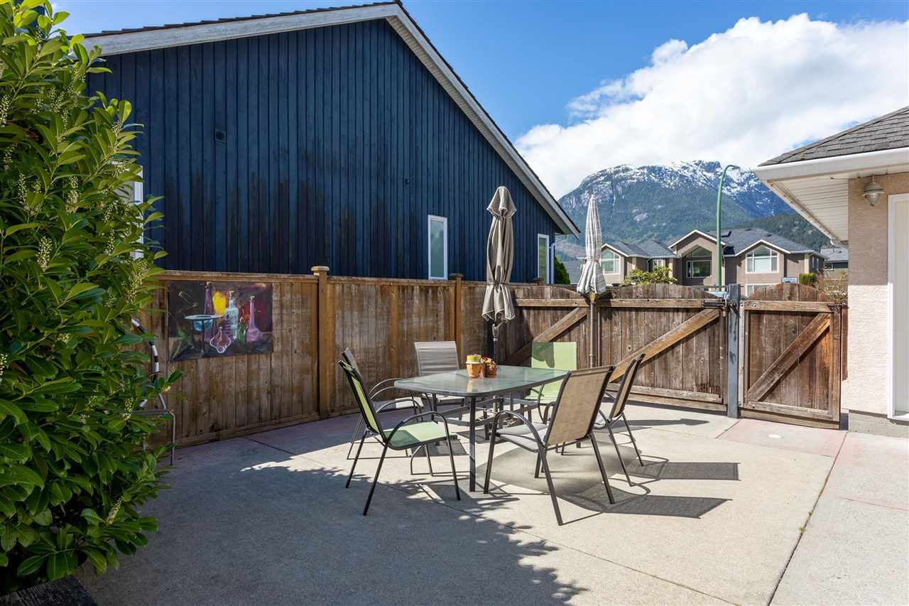 1010 SUNRISE PLACE - Tantalus House/Single Family for sale, 4 Bedrooms (R2576173) - #39