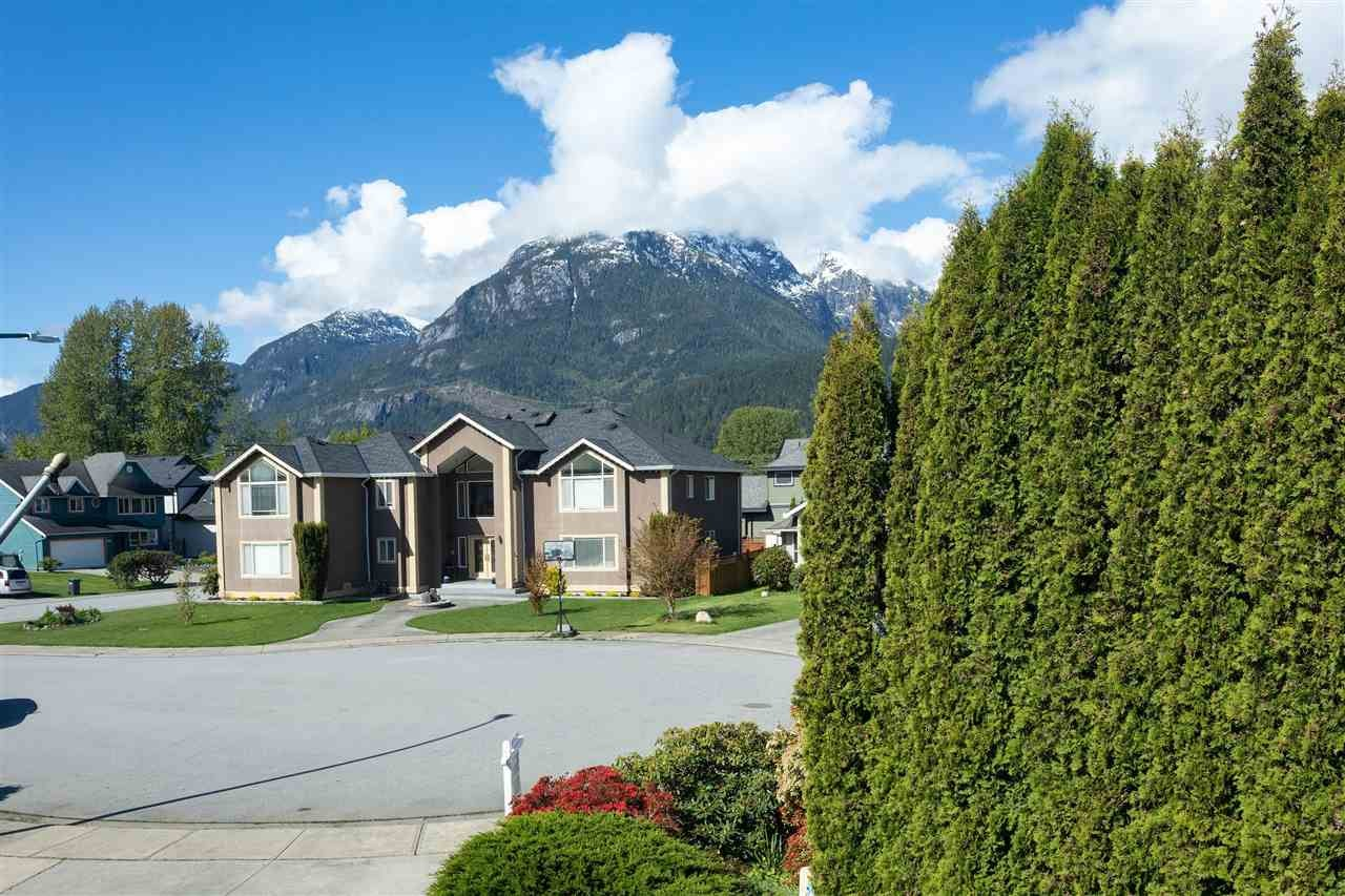 1010 SUNRISE PLACE - Tantalus House/Single Family for sale, 4 Bedrooms (R2576173) - #8